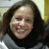 Picture of Sónia Maria Martins Batista